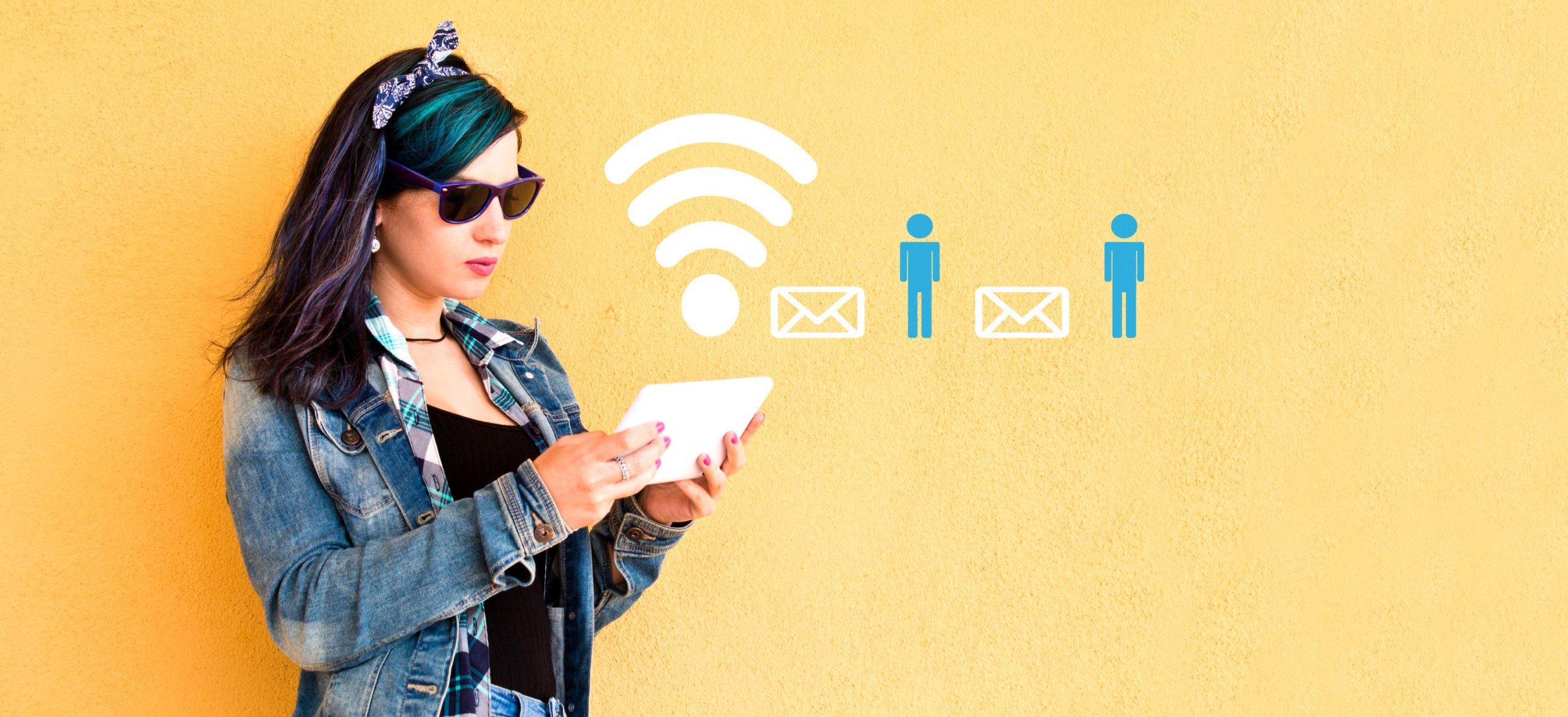 E-Mail Marketing Kampagnen